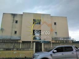 Apartamento à venda com 2 dormitórios em Balneário ipanema, Pontal do paraná cod:241A