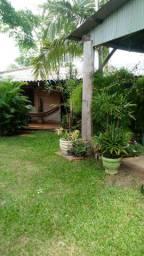 Casa a venda zona rural em Campo Bom