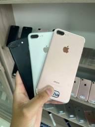 Título do anúncio: iPhone 7 Plus - 32Gb _ Seminovo 340