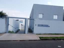 Título do anúncio: Apartamento à venda com 1 dormitórios cod:1L22778I157974