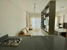 Apartamento para alugar no bairro Fátima - Belém/PA