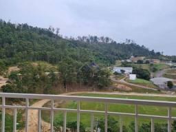 Excelente Apartamento Condomínio Residencial Apuã - Jundiaí