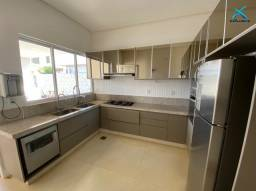 Título do anúncio: GOIâNIA - Casa de Condomínio - Residencial Goiânia