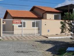 Casa com 3 dormitórios à venda, 110 m² por R$ 440.000,00 - Elite - Resende/RJ