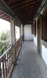 Título do anúncio: Casa à venda, Engenho Nogueira, Belo Horizonte.