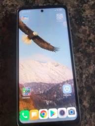 Poco X3 NFC 6gb ram 128gb