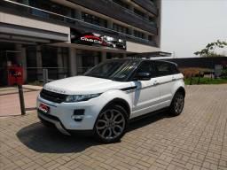 Título do anúncio: Land Rover Range Rover Evoque 2.0 Dynamic Tech 4wd