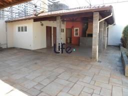 Casa à venda com 3 dormitórios em Vila aeroporto bauru, Bauru cod:5025