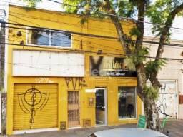 Loja comercial para alugar em Cidade baixa, Porto alegre cod:21298