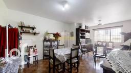 Título do anúncio: Apartamento à venda, Pinheiros, São Paulo.