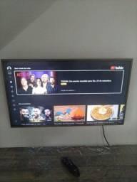 Título do anúncio: TV LG SMART 39 SUPER CONSERVADA ESTADO DE NOVA.