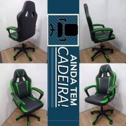 Título do anúncio: Cadeira Gamer Super Promoção