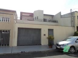 Casa Residencial à venda, Parque Taquaral, Campinas - .
