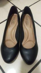 Título do anúncio: Sapato feminino Beira Rio