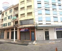 Prédio com Loja e 4 andares - Venda - 739 m² por R$ 2.100.000 - Luz - São Paulo/SP