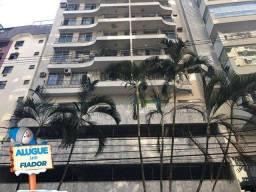 Título do anúncio: Apartamento com 2 dormitórios para alugar, 60 m² - Ingá - Niterói/RJ