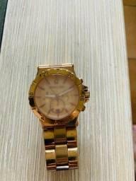 Título do anúncio: Relógio MK Michael Kors