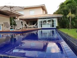 Casa Complexo Costa do Sauípe - Porteira Fechada