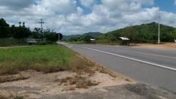 Vendo fazenda a 105 km de Fortaleza ce
