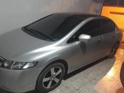 Vendo carro bem consevado - 2007