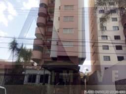 Apartamento Setor Aeroporto,3 quartos, suite, varanda,DCE, próximo Pça do Avião, Goiânia