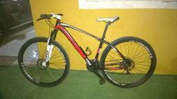 Bike Tryto aro 29
