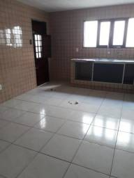 Vendo casa térrea . 3 quartos 1 suíte - CARUARU- INDIANOPOLIS