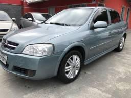 Astra Sedan CD - 2003