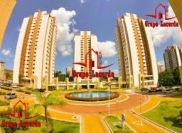 4 Quartos, 128m², 3 Vagas, Mundi, Apartamento Promoção, Agende sua Visita, Imóvel Novo