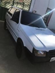 Vendo Fiat uno 2008/2009 - 2009