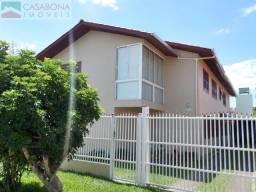 Cód. 1064 - Apartamento em Arroio do Sal - Praia Jardim Raiante
