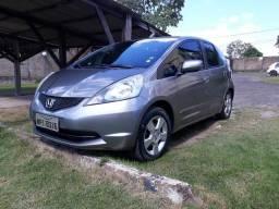Honda FIT EX 1.4 - 2010