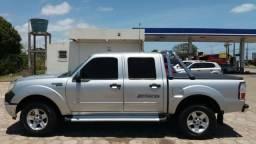 Ford Ranger Limited perfeito estado - Ótima oportunidade!!!!! - 2010