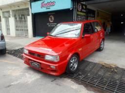 Uno turbo 94/94 - 1994