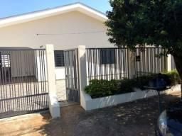 Casa em Nova Odessa 3 quartos