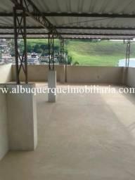2169 REF - 3 Casas em Matias Barbosa, à venda