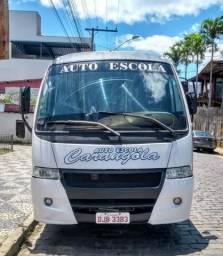 Micro Ônibus Volare V8