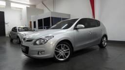 Hyundai I30 GLS 2.0 16V 2011 - 2011