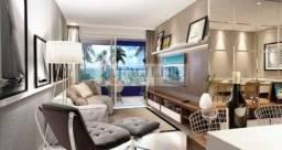 2842 - Apartamento para vender,  Camboinha, Cabedelo, PB