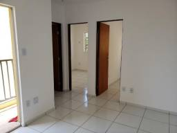 Alugo apartamento no condomínio Parque do sol I bom e barato!