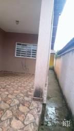 Casa 3 quartos próximo ao estádio Diogão