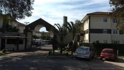 Apartamento 3 quartos bairro Uberaba