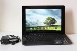Usado, Tablet Asus Transformer Prime TF201 comprar usado  Florianópolis