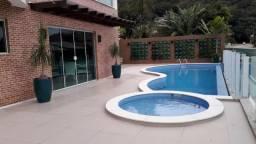 Lindo Apartamento 3 Suites, Praia Cabeçudas, Itajaí SC