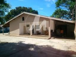 Chácara à venda em Cond portal dos ipes, Ribeirao preto cod:51636