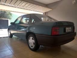 GM Chevrolet Vectra GLS ano 95 - 1995