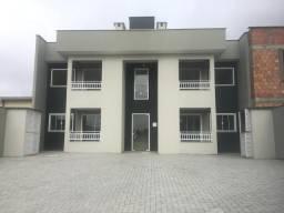 Apartamento à venda, 2 quartos, 1 vaga, Vieira - Jaraguá do Sul/SC