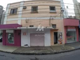 Loja comercial para alugar em Centro, Ribeirao preto cod:59443