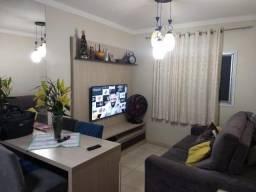 Apartamento à venda com 2 dormitórios em Residencial greenville, Ribeirão preto cod:15025