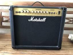 Amplificador Marshall G30RCD